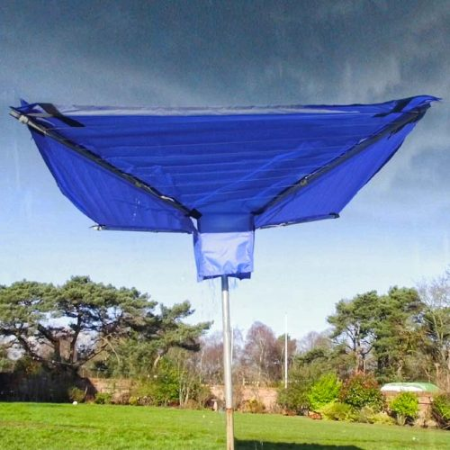Home Rotamate Rotary Clothes Airer Covers